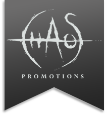 CHAOS PROMOTIONS